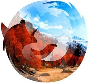 Firefox 11.0